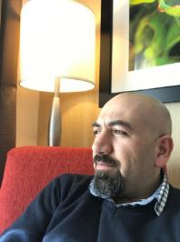 Ali Hadi