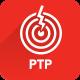 PTP product box
