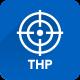 THP product box